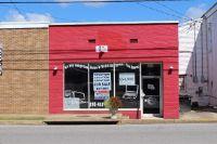 Home for sale: 104 W. Stockton St., Edmonton, KY 42129