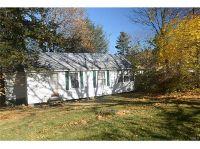 Home for sale: 16 Vista Avenue, Danbury, CT 06811