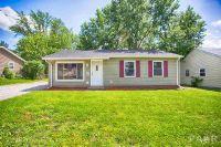 Home for sale: 1819 Victoria Dr., Pekin, IL 61554