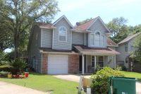 Home for sale: 1517 W. Mariah Way, Fort Walton Beach, FL 32547