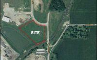 Home for sale: 902 W. Saline Ct., Urbana, IL 61801