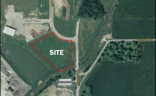 902 W. Saline Ct., Urbana, IL 61801 Photo 1