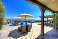 Home for sale: 27402 Paseo Boveda, San Juan Capistrano, CA 92675