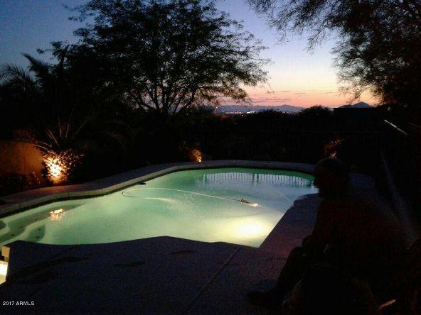 13607 E. Geronimo Rd., Scottsdale, AZ 85259 Photo 9
