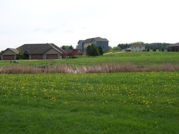 1835 Pheasant Run Dr., Marshfield, WI 54449 Photo 14