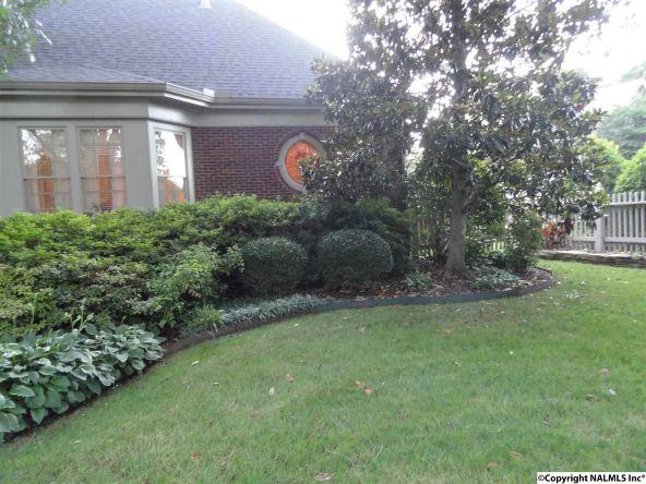 5017 Wainwright Avenue, Huntsville, AL 35802 Photo 45