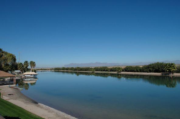 8554 E. Lake Rd., San Tan Valley, AZ 85143 Photo 48