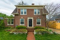 Home for sale: 427 Dudley Rd., Lexington, KY 40502