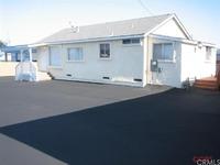 Home for sale: Highland, Grover Beach, CA 93433