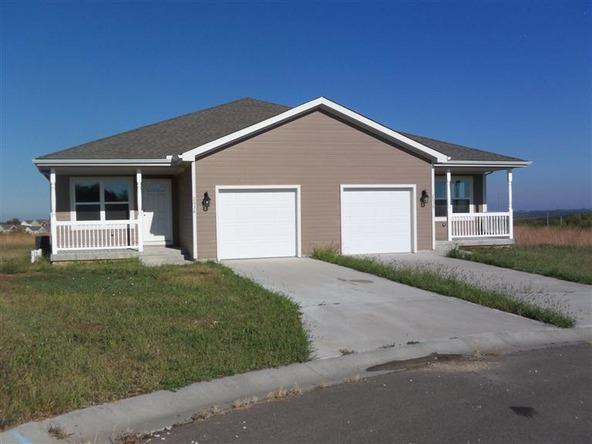 2028 Sutter Woods Rd., Junction City, KS 66441 Photo 8