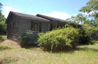 Home for sale: 78 Jeter Rd., Beaufort, SC 29906