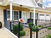 Home for sale: 1900 Tinnin Rd. B - 6, Goodlettsville, TN 37072