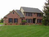 Home for sale: 1812 Stonebridge Dr. South, Ann Arbor, MI 48108