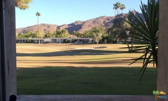 527 Desert Lakes Dr., Palm Springs, CA 92264 Photo 2