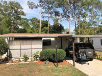 Home for sale: 3290 Windjammer, Spring Hill, FL 34607