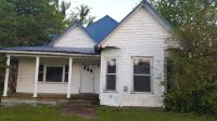 Home for sale: 635 Broadway St., Barlow, KY 42024