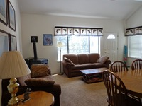 Home for sale: 63165 Huntington Vista Rd. #71, Lakeshore, CA 93634