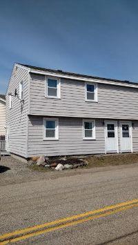 Home for sale: 44 Brown Avenue, Hampton, NH 03842