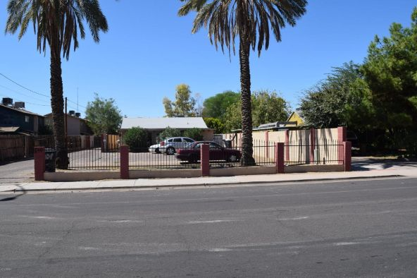 540 S. Wilbur --, Mesa, AZ 85210 Photo 9