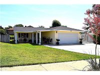Home for sale: Shantung Avenue, Chino Hills, CA 91709