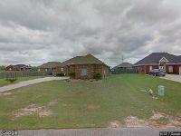 Home for sale: Laura, Mobile, AL 36608