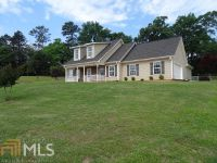 Home for sale: 107 Cynthia Cir., Griffin, GA 30224