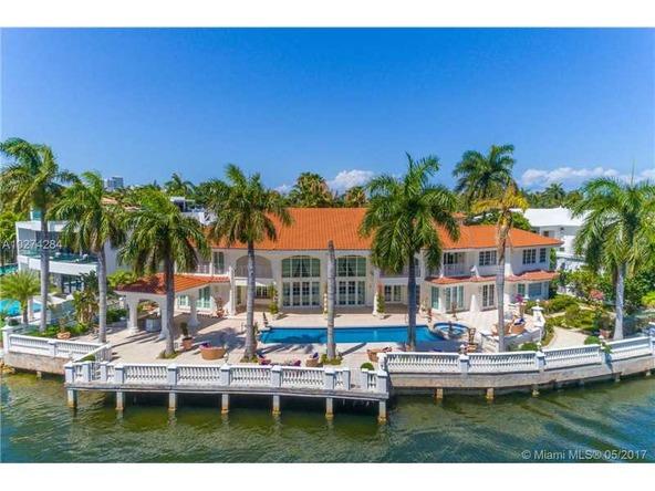 154 S. Island, Golden Beach, FL 33160 Photo 7