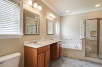 Home for sale: 23 Baywalk Ct., Gulf Shores, AL 36542