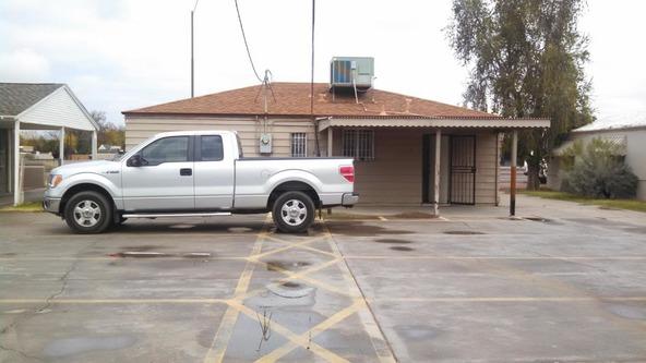 1311 W. Indian School Rd., Phoenix, AZ 85013 Photo 2