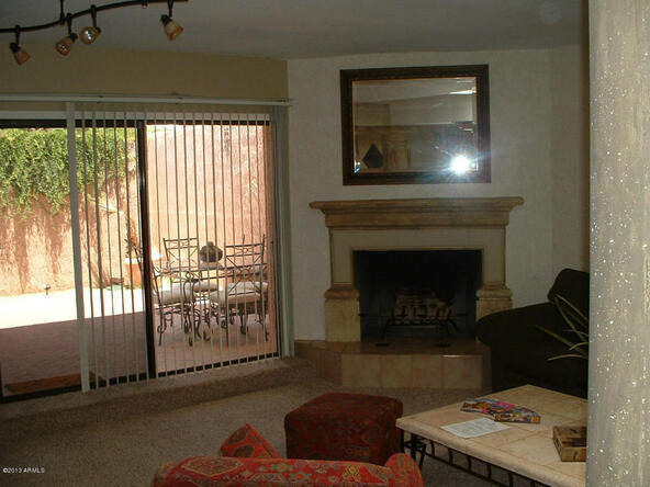 7650 N. Via de Platina St., Scottsdale, AZ 85258 Photo 9