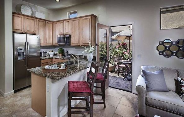 5910 East Little Wells Pass, Cave Creek, AZ 85331 Photo 7