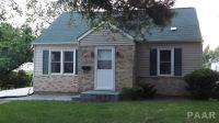 Home for sale: 315 Ct. Dr., Washington, IL 61571