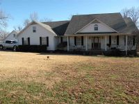 Home for sale: 2736 Martin Chapel Rd., Kuttawa, KY 42055