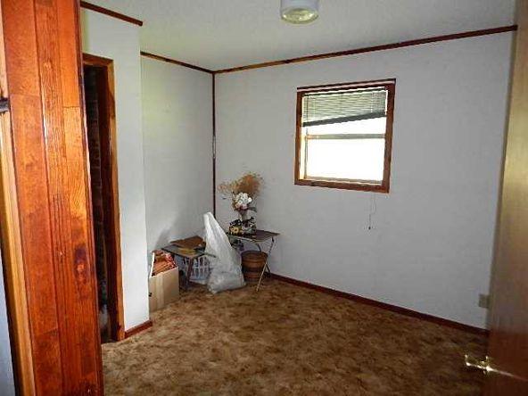 1947 Cr 302 Rock House Rd. Rd, Eureka Springs, AR 72632 Photo 10
