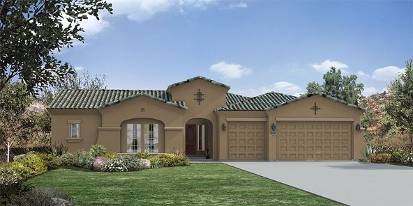 12612 West Tyler Trail, Peoria, AZ 85383 Photo 2