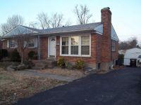 Home for sale: 3827 Klondike Ln., Louisville, KY 40218