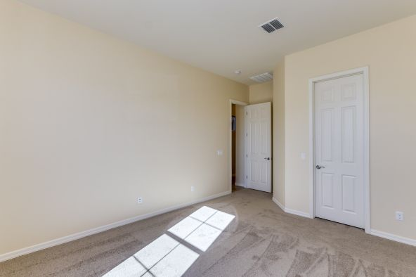 Too new for online maps. See Directions from the Builder., Goodyear, AZ 85338 Photo 31