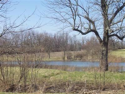 2797 Hume Bedford Pike, Lexington, KY 40511 Photo 6