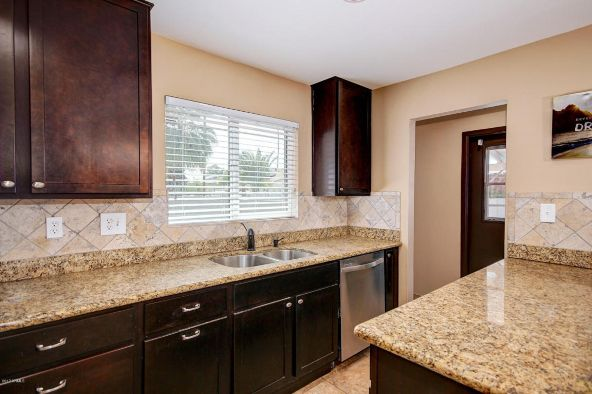 4529 W. Rovey Avenue, Glendale, AZ 85301 Photo 9