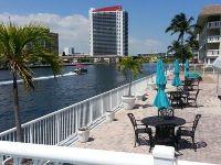 Home for sale: 1913 S Ocean Dr APT 425, Hallandale Beach, FL 33009