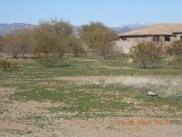 Home for sale: 22347 W. Calle de Los Flores Dr., Wittmann, AZ 85361