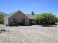 Home for sale: 6188 S. Us Hwy. 191, Safford, AZ 85546
