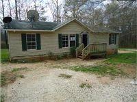 Home for sale: Hwy. 41, Barnesville, GA 30204