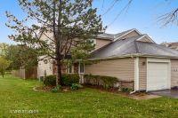 Home for sale: 19155 Weber Rd., Mokena, IL 60448