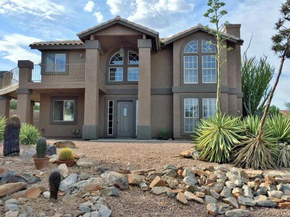 15328 E. Verbena Dr., Fountain Hills, AZ 85268 Photo 49