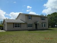 Home for sale: 3235 Blair St., Cocoa, FL 32926