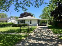 Home for sale: 2113 Ezra Avenue, Zion, IL 60099