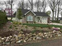 Home for sale: 215 Ln. 201a Lake George, Fremont, IN 46737