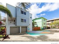 Home for sale: 68-091 Au St., Waialua, HI 96791