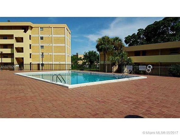 9220 Fontainebleau Blvd., Miami, FL 33172 Photo 13